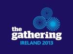 TheGathering_logo_Blue_R