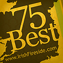 75 Best of 2010