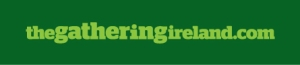 TheGathering-com_DarkGreen