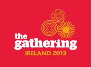 TheGathering_logo_Red_R