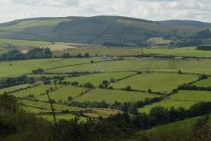 Gorgeous Tipperary -- from TheGatheringIreland.com
