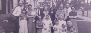 cropped-mccormack-family-1951.jpeg