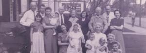 cropped-mccormack-family-1951.jpeg