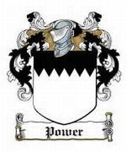 Power_crest