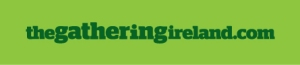 TheGathering-com_Green