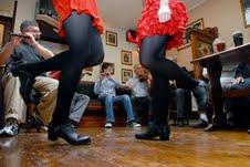 Music&Dance_Leitrim