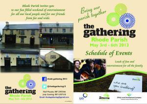 Rhode_gathering