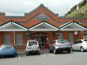 068_CobhHeritageCentre