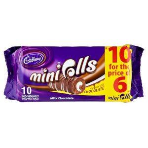 89590-Cadbury-Mini-Rolls
