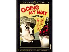 GoingMyWay_poster