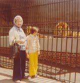 Grandma_and_Regan_Duluth