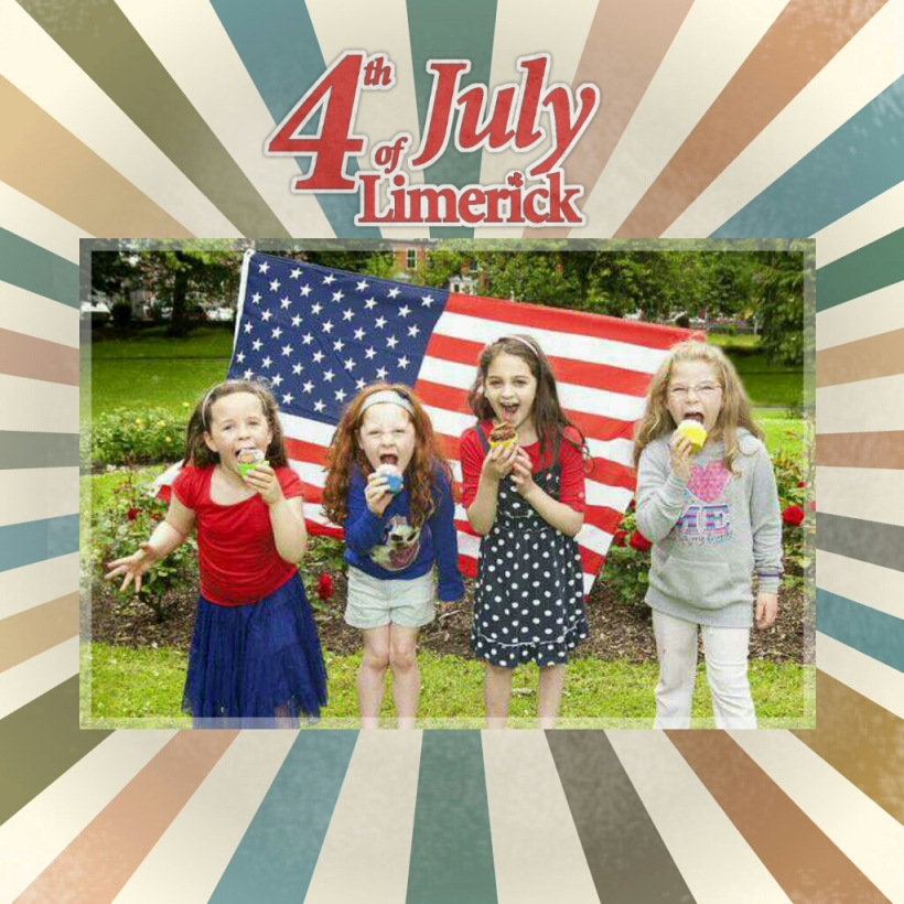 LImerick_Fourth