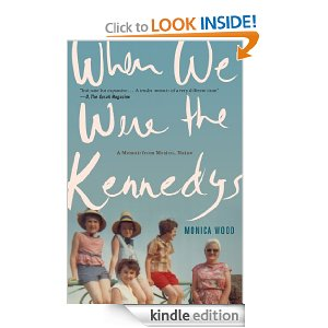 WhenWeWeretheKennedys