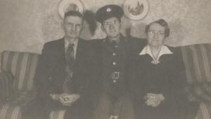 NB,JB, FB 1942