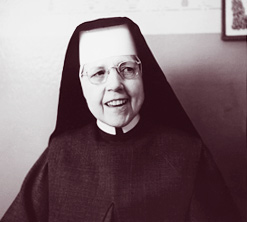 Sister Ignatia Gavin (1889-1966)