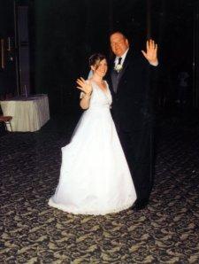 Christine_&_Jim's_wedding