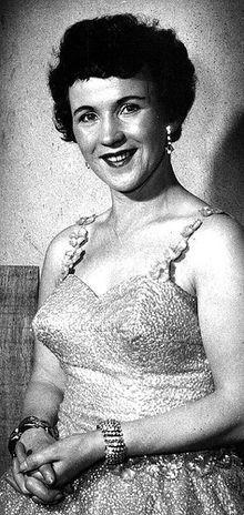 Irish-singer-Bridie-Gallagher-dead-at-87