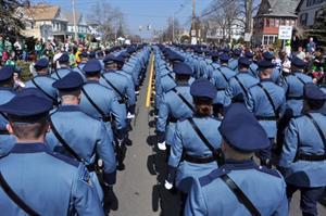 SPD_parade+_Holyoke